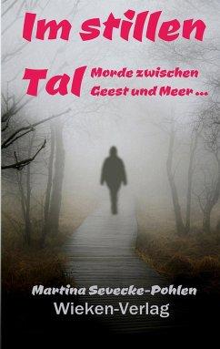 Im stillen Tal - Sevecke-Pohlen, Martina