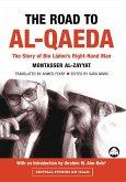 The Road to Al-Qaeda (eBook, ePUB)