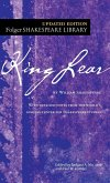 King Lear (eBook, ePUB)