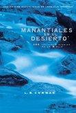 Manantiales en el desierto (eBook, ePUB)