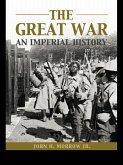 The Great War (eBook, PDF)