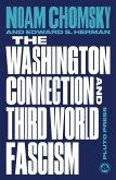 The Washington Connection and Third World Fascism (eBook, ePUB)