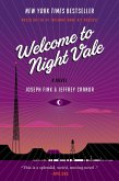 Welcome to Night Vale (eBook, ePUB)