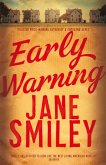 Early Warning (eBook, ePUB)