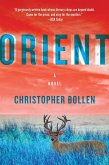 Orient (eBook, ePUB)
