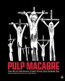 Pulp Macabre (eBook, ePUB)