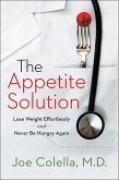 The Appetite Solution (eBook, ePUB)