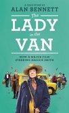 The Lady in the Van (eBook, ePUB)