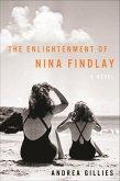 The Enlightenment of Nina Findlay (eBook, ePUB)