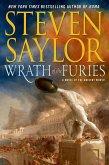 Wrath of the Furies (eBook, ePUB)