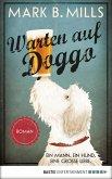 Warten auf Doggo (eBook, ePUB)