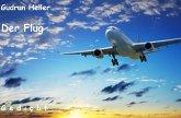 Der Flug (eBook, ePUB)