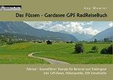 Das Füssen - Gardasee GPS RadReiseBuch (eBook, ePUB)