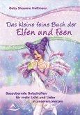 Das kleine feine Buch der Elfen und Feen (eBook, ePUB)
