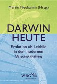 Darwin heute (eBook, ePUB)