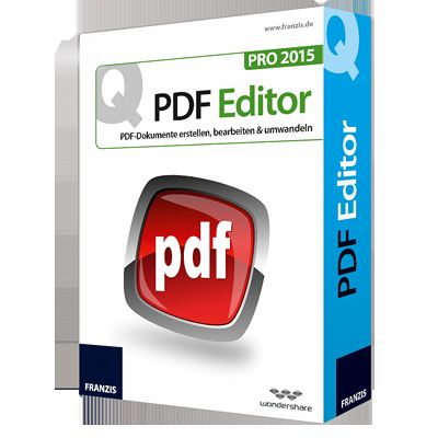 pdf editor software download for windows 7