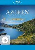 Azoren - Sehnsuchtinseln für Entdecker
