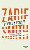 Sinneswechsel (eBook, ePUB)