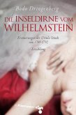 Die Inseldirne vom Wilhelmstein (eBook, ePUB)