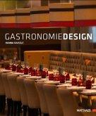 Gastronomiedesign