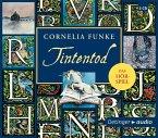 Tintenwelt 3. Tintentod, 2 Audio-CD