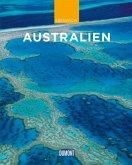 DuMont Reise-Bildband Australien