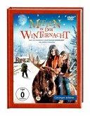 Mitten in der Winternacht, DVD