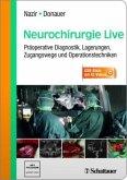 Neurochirurgie Live, USB-Stick