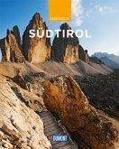 DuMont Reise-Bildband Südtirol