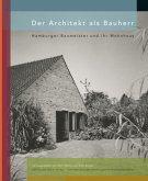 Der Architekt als Bauherr