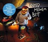 Unter meinem Bett Bd.1 (Audio-CD)