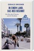 In einem Land, das neu beginnt (DuMont Reiseabenteuer)