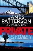 Private Sydney (eBook, ePUB)