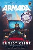 Armada (eBook, ePUB)