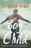 Bog Child (eBook, ePUB)