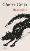 Hundejahre (eBook, ePUB)