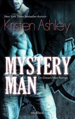 Mystery Man - Ashley, Kristen