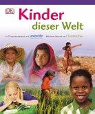 Kinder dieser Welt (Mängelexemplar)