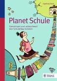 Planet Schule (eBook, ePUB)