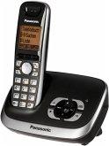 Panasonic KX-TG6521GB, Telefon schnurlos