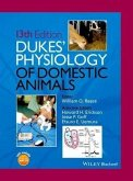 Dukes' Physiology of Domestic Animals (eBook, PDF)
