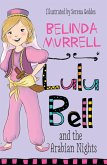 Lulu Bell and the Arabian Nights (eBook, ePUB)