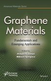 Graphene Materials (eBook, ePUB)