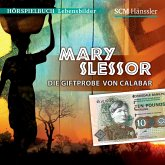 Mary Slessor (MP3-Download)