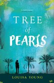 Tree of Pearls (The Angeline Gower Trilogy, Book 3) (eBook, ePUB)