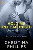 Hold Me Until Midnight (eBook, ePUB)