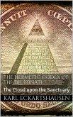 The Hermetic Codex of the Illuminati (eBook, ePUB)