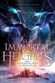 The Immortal Heights (eBook, ePUB)