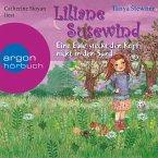 Eine Eule steckt den Kopf nicht in den Sand / Liliane Susewind Bd.10 (MP3-Download)