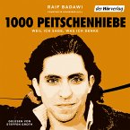 1000 Peitschenhiebe (MP3-Download)